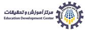 توسعه آموزش توسعه آموزش
